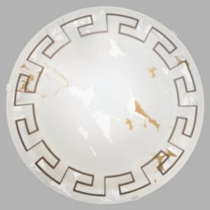 Настенно-потолочный светильник EGLO 82891