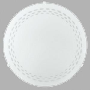 Настенно-потолочный светильник EGLO 82893
