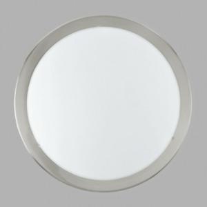 Настенно-потолочный светильник EGLO 82941