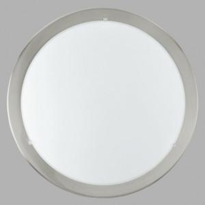 Настенно-потолочный светильник EGLO 82942
