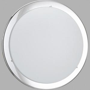 Настенно-потолочный светильник EGLO 82944