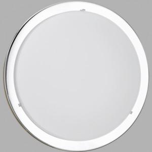 Настенно-потолочный светильник EGLO 82945