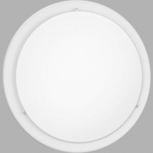 Настенно-потолочный светильник EGLO 82957