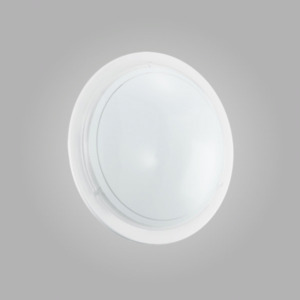 Настенно-потолочный светильник EGLO 83153