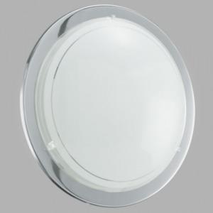 Настенно-потолочный светильник EGLO 83155