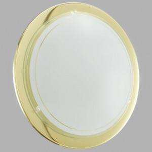 Настенно-потолочный светильник EGLO 83157