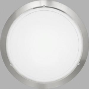 Настенно-потолочный светильник EGLO 83162