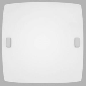 Настенно-потолочный светильник EGLO 83241