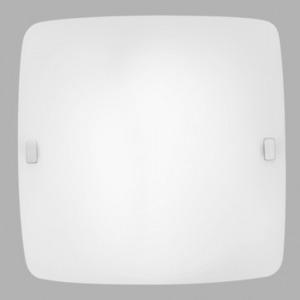 Настенно-потолочный светильник EGLO 83242