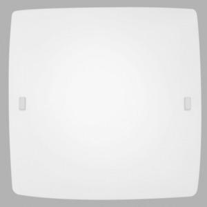 Настенно-потолочный светильник EGLO 83243