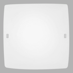 Настенно-потолочный светильник EGLO 83244