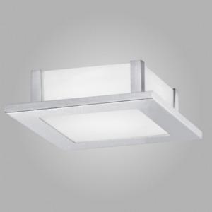 Настенно-потолочный светильник EGLO 85092