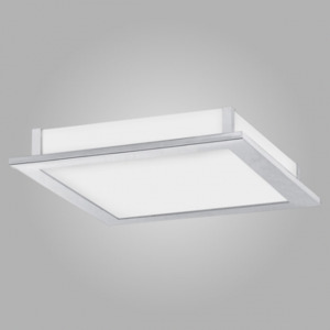 Настенно-потолочный светильник EGLO 85094