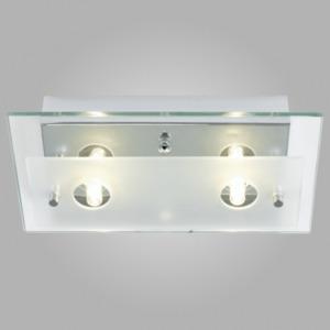 Настенно-потолочный светильник EGLO 85341