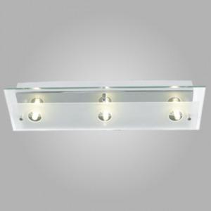 Настенно-потолочный светильник EGLO 85342