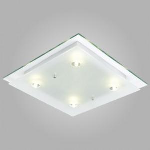 Настенно-потолочный светильник EGLO 85344