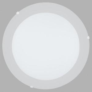 Настенно-потолочный светильник EGLO 86081