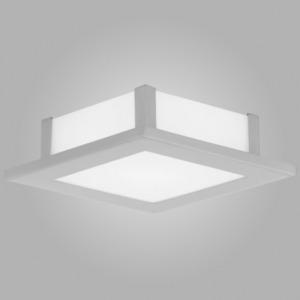Настенно-потолочный светильник EGLO 86237
