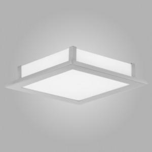 Настенно-потолочный светильник EGLO 86238
