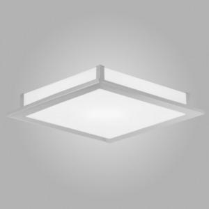 Настенно-потолочный светильник EGLO 86239