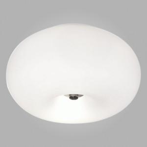 Настенно-потолочный светильник EGLO 86811