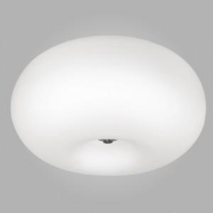 Настенно-потолочный светильник EGLO 86812