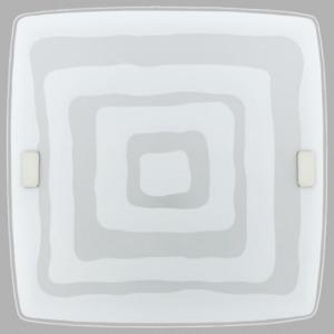 Настенно-потолочный светильник EGLO 86851