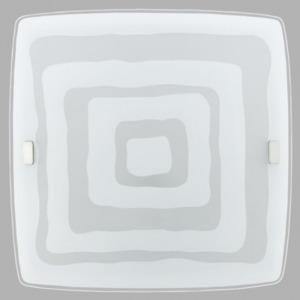 Настенно-потолочный светильник EGLO 86852