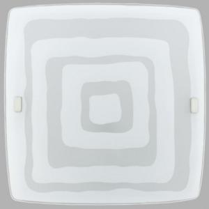 Настенно-потолочный светильник EGLO 86853