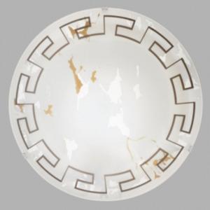 Настенно-потолочный светильник EGLO 86873