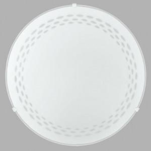 Настенно-потолочный светильник EGLO 86875
