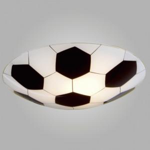 Настенно-потолочный светильник EGLO 87284