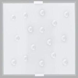 Настенно-потолочный светильник EGLO 87312