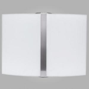 Настенно-потолочный светильник EGLO 87322