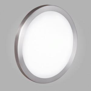 Настенно-потолочный светильник EGLO 87328
