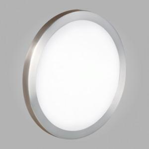 Настенно-потолочный светильник EGLO 87329