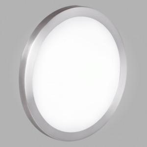 Настенно-потолочный светильник EGLO 87331