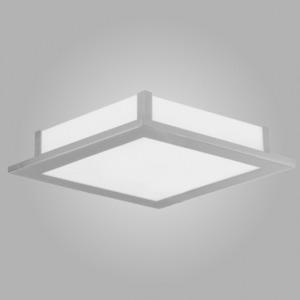 Настенно-потолочный светильник EGLO 88088