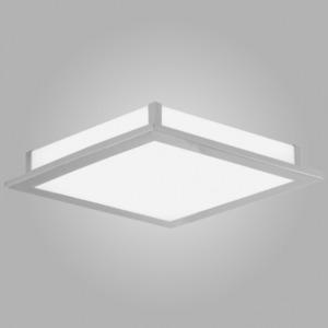 Настенно-потолочный светильник EGLO 88089