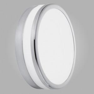 Настенно-потолочный светильник EGLO 88196