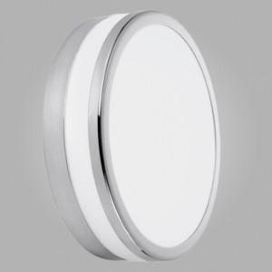 Настенно-потолочный светильник EGLO 88197