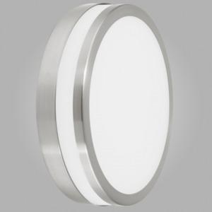 Настенно-потолочный светильник EGLO 88508