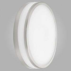 Настенно-потолочный светильник EGLO 88509