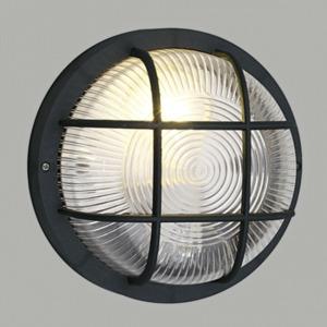 Настенно-потолочный светильник EGLO 88803