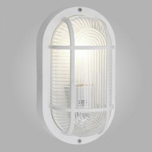 Настенно-потолочный светильник EGLO 88806