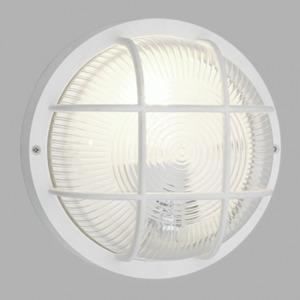 Настенно-потолочный светильник EGLO 88807