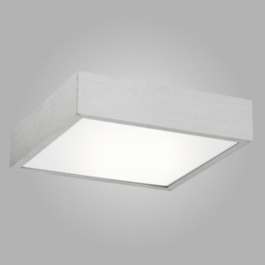 Настенно-потолочный светильник EGLO 88889