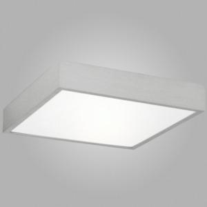 Настенно-потолочный светильник EGLO 88891