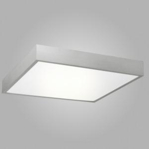 Настенно-потолочный светильник EGLO 88892