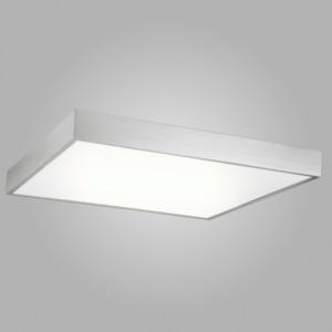 Настенно-потолочный светильник EGLO 88893